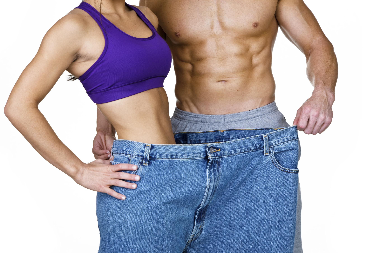 Schudnij z FITAMINA.PL - eBooki z planami dietetycznymi i treningowymi